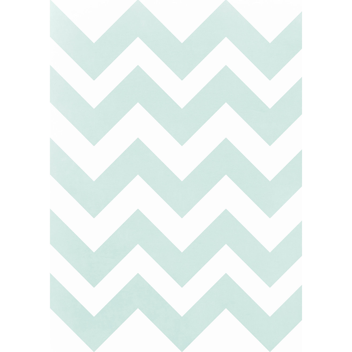 westcott pastel chevron art canvas backdrop d0034