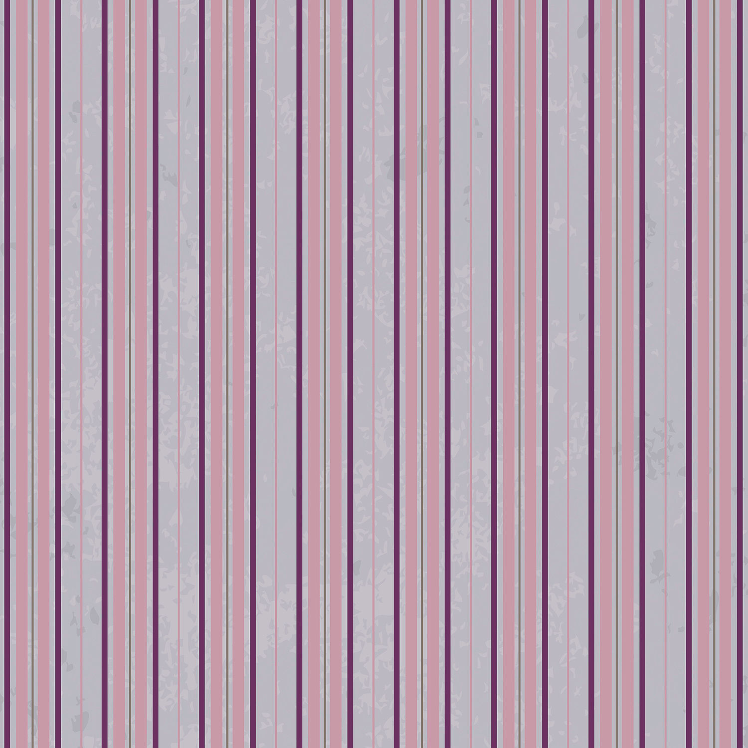 purple striped wallpaper b q