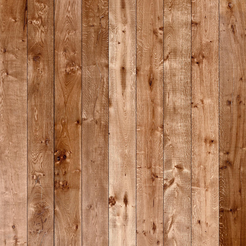 Art On Wood Planks ~ Westcott wood planks pattern art canvas d cv me b h