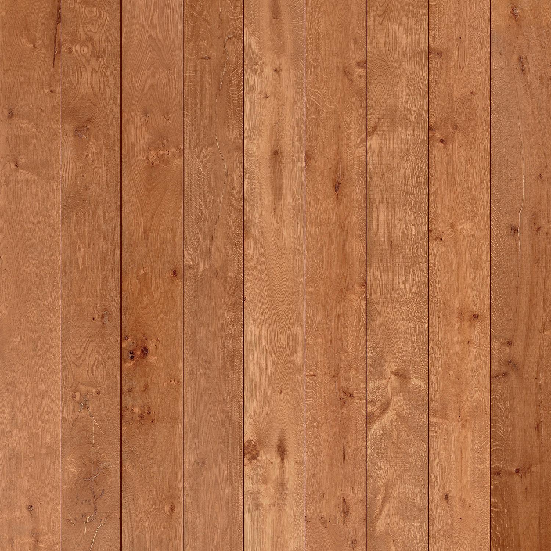 Westcott Wood Planks Matte Vinyl Backdrop D0057 43x43 Vy