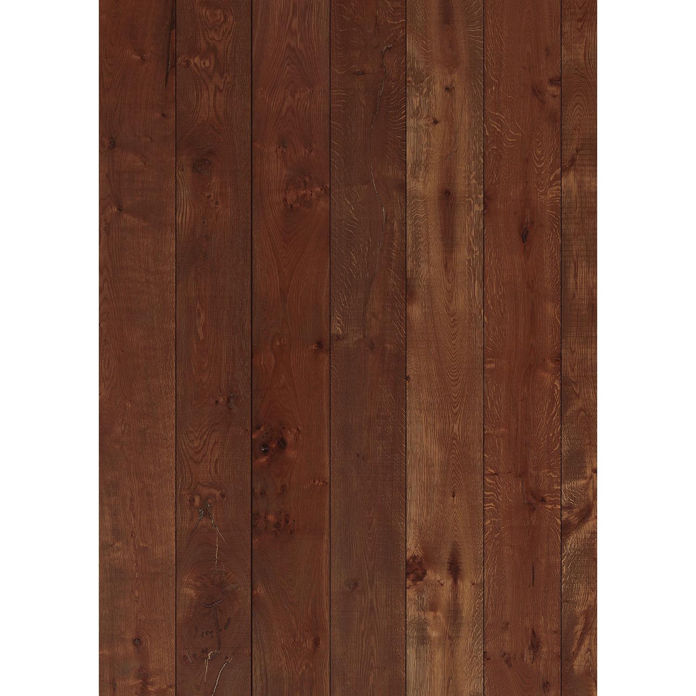 Westcott Wood Planks Pattern Matte Vinyl D0057 63x87 Vy Ch B Amp H