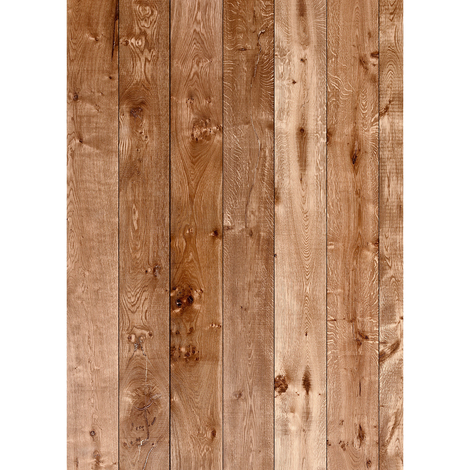 wood pattern planks feel - photo #26