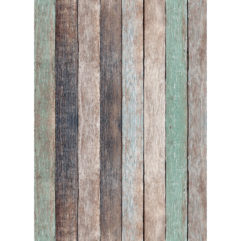 westcott rustic wood matte vinyl backdrop d0066-63x87-vy-br b&h