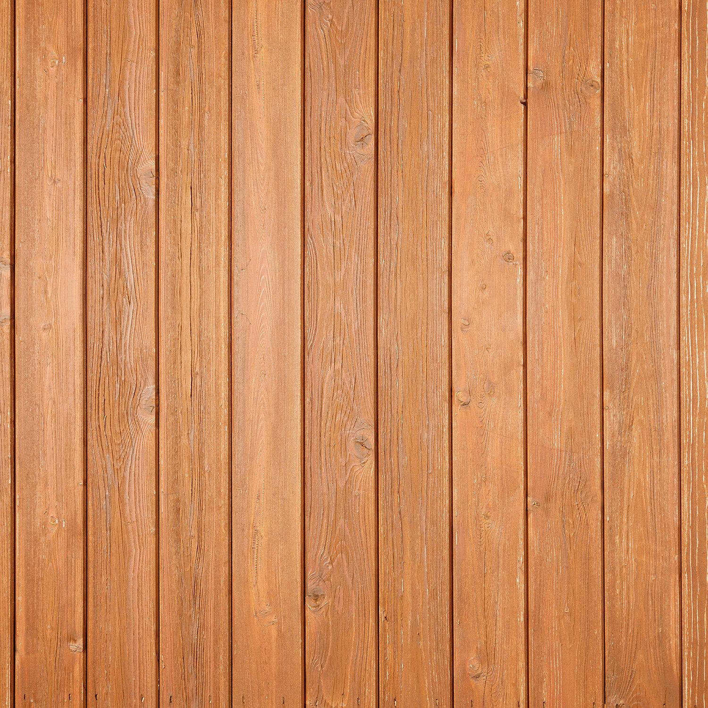 Westcott Narrow Planks Matte Vinyl Backdrop DXVYOA - Narrow vinyl plank flooring