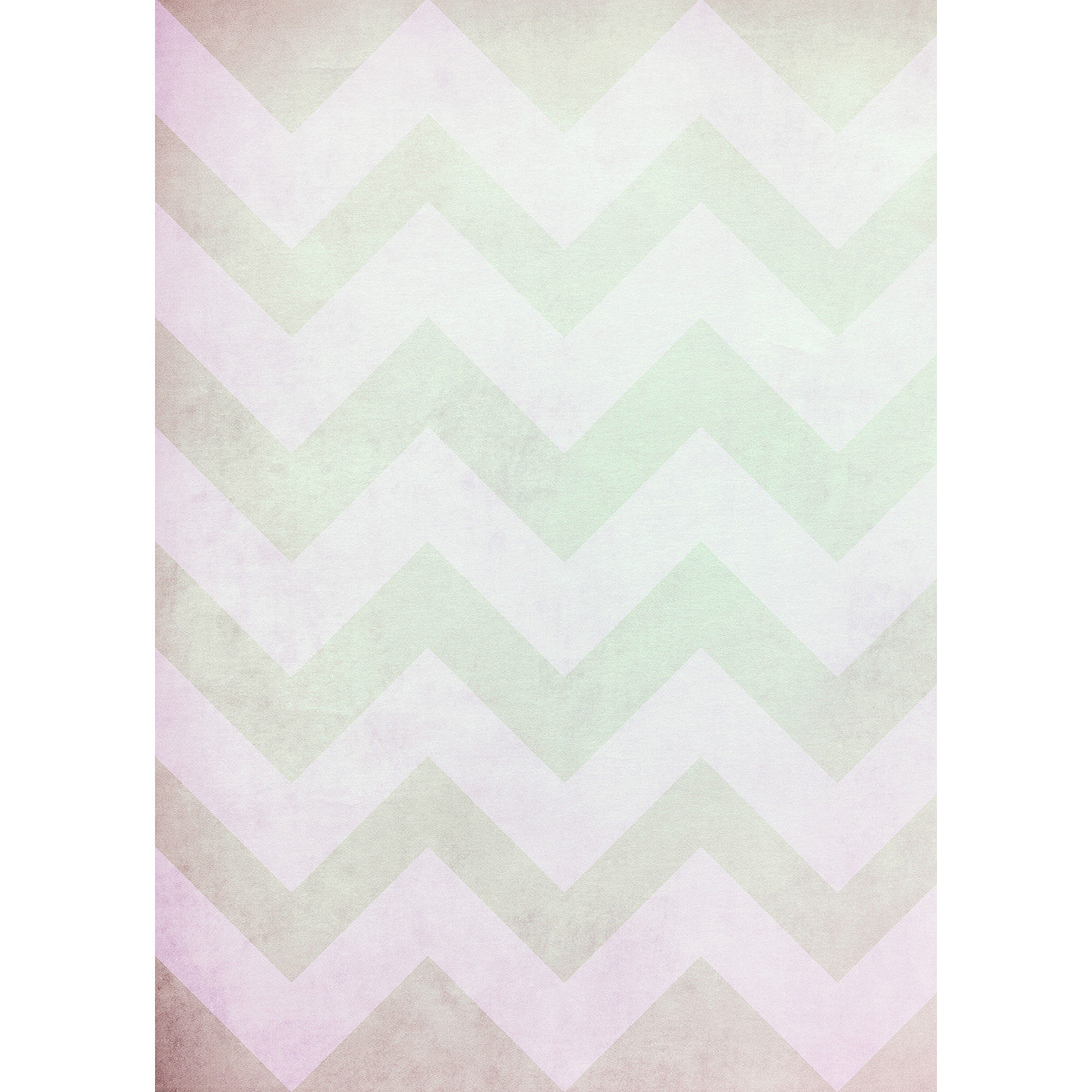 westcott washed chevron art canvas backdrop d0075