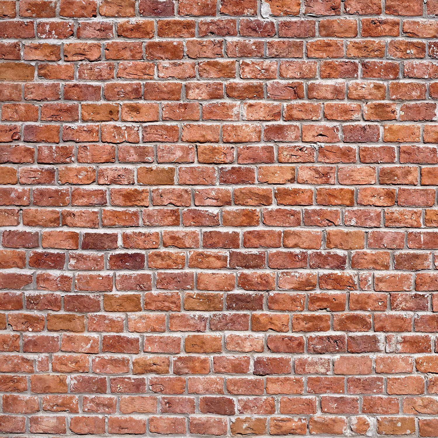 how to put a hook on a brick wall