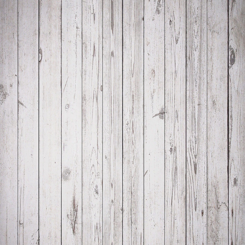 westcott old wood floor matte vinyl backdrop d0155 43x43 vy wh