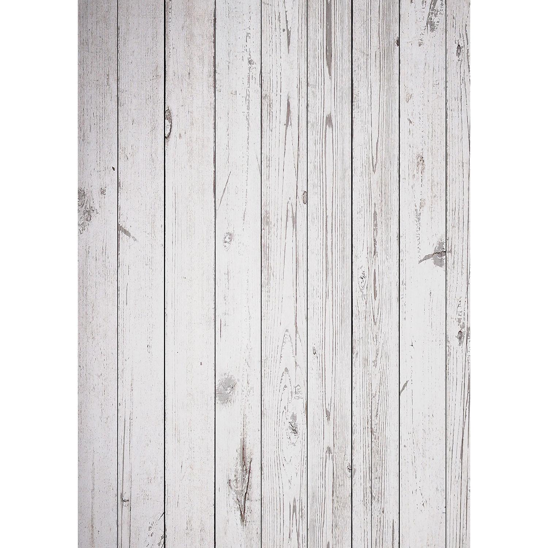westcott old wood floor matte vinyl backdrop d0155 63x87 vy wh