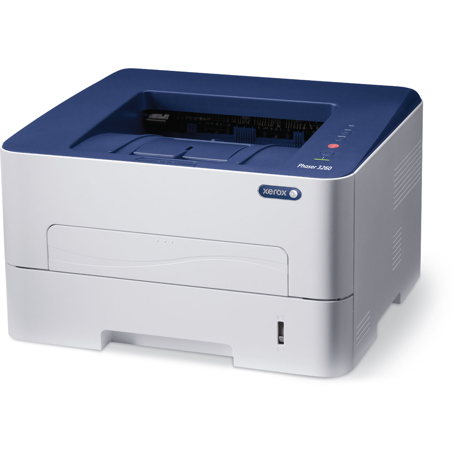 Xerox Phaser 3250 PCL Printer Driver (2019)