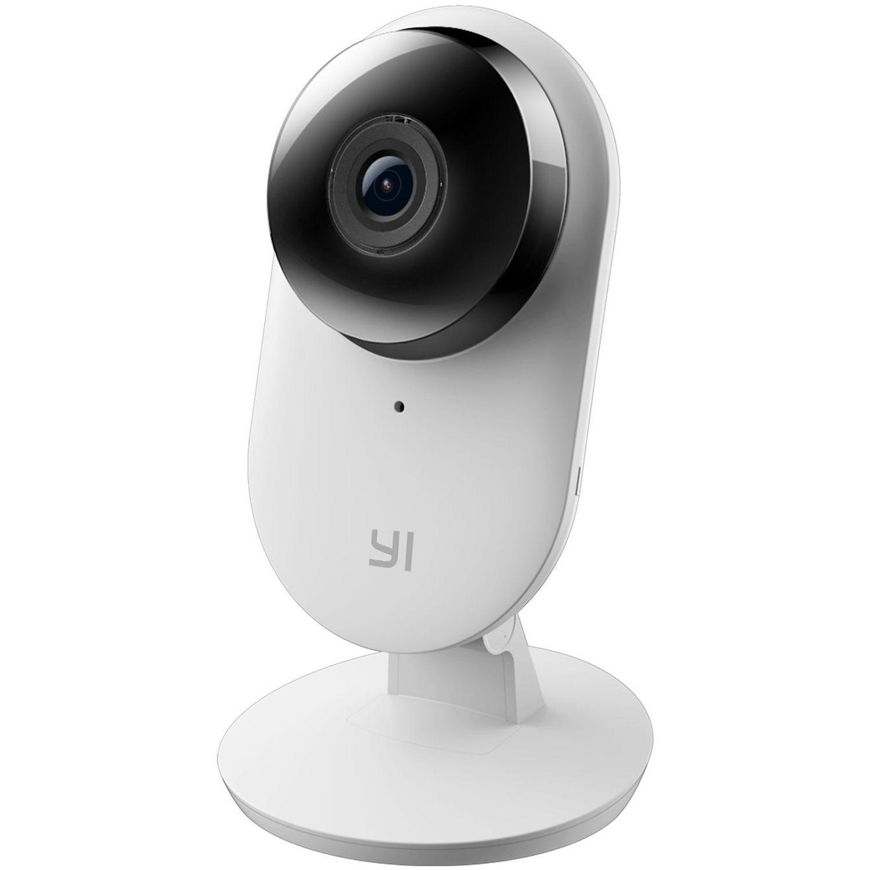 Yi Technology Home Camera 2 92002 B Amp H Photo Video