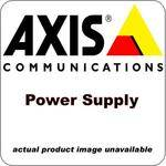 Axis Communications 5500-901 Mains Adapter PS-R for Axis 233D Camera