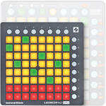 Novation Launchpad Mini - Ableton Live Controller