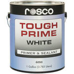 Rosco Tough Prime - White