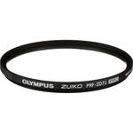 Olympus 72mm ZUIKO PRF-ZD72 PRO Protection Filter