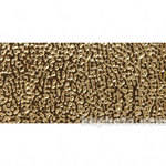 "Rosco Metalix (48""x 30', Gold Pebble)"