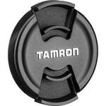Tamron 52mm Front Snap-On Lens Cap