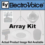 Electro-Voice MB300W Side by Side Array Kit