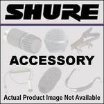 Shure R167 Replacement Cartridge