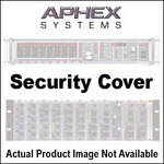 Aphex Single Space Security Cover