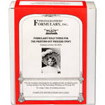 Photographers' Formulary Toner (Printing-Out-Paper) for Black & White Prints - Pop Gold