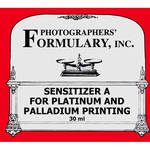 Photographers' Formulary Sensitizer A for Platinum and Palladium Printing