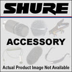 Shure RK324G Replacement Grill for a Wireless Beta87