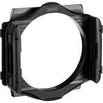 "Cokin Coupling Ring and Filter Holder for ""P"" Series"