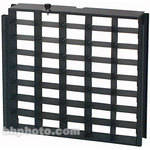 "DeSisti Egg Crate for Botticelli 4K - 2"" Grid"