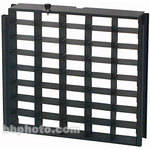 "DeSisti Egg Crate for Botticelli 1K - 2"" Grid"