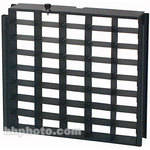 "DeSisti Egg Crate for Botticelli 2K - 2"" Grid"