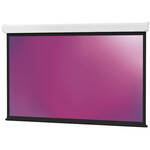 "Da-Lite 75848 Model C Front Projection Screen (60x60"")"