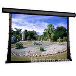 "Draper 101170 Premier 50 x 50"" Motorized Screen (120V)"