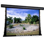 "Draper 101192 Premier 50 x 50"" Motorized Screen (120V)"