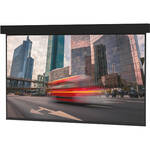 Da-Lite 81622 Professional Electrol Motorized Projection Screen (14 x 14')