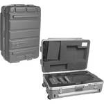 Sony LC-424TH Shipping Case