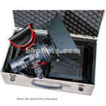 Sachtler Transport Case for the Reporter 200D AC/DC Kit