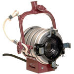 Mole-Richardson Betweenie 300W Fresnel Light