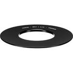 Cokin X-Pro 67mm Adapter Ring
