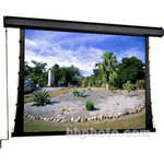 "Draper 200085 Premier/Series C Manual Projection Screen (84 x 84"")"