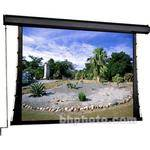"Draper 200136 Premier/Series C Manual Projection Screen (84 x 84"")"