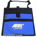 Arri Scrim Bag for Arisun 60 PAR - 19.5""