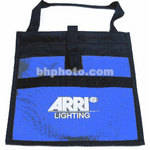 Arri T24 Scrim Bag - 29""