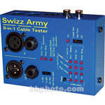 Ebtech SWIZZ-CT Cable Tester