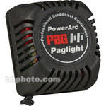 PAG Power-Arc Unit