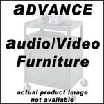 Advance TVM-LK Lock Kit (Black)