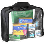 Lightware GS402 Clear Film Pouch