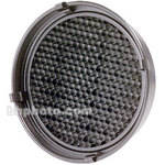 "Bowens 3/8"" Honeycomb Grid for Bowens Maxilite"