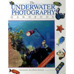 Stackpole Book: Underwater Photography Handbook