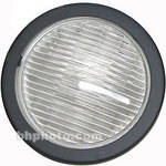 Mole-Richardson Lens Assembly for 575W HMI Par - Medium Wide