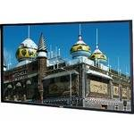 "Da-Lite 83425 Imager Fixed Frame Front Projection Screen (45 x 80"")"